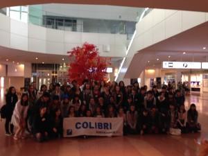 2014_colibri_tokyo1
