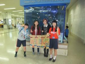 2015_10_Colibiri_Okinawa