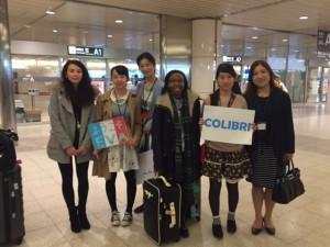 2015_10_Colibri_Sapporo