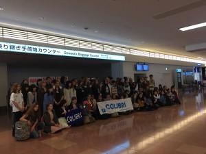 2015_10_Colibri_Tokyo